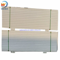 China moderna construcción utiliza Alc ser pirolizados Panel de hormigón celular/Precio ser pirolizados Cemento Celular (CAC) Losa