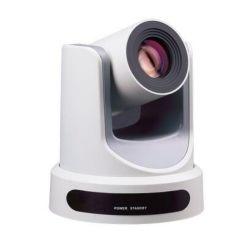 La Cámara USB para Skype los equipos de Zoom 12X Reunión de Sala medio Webcam con micrófono y altavoz