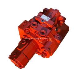 Exkavator verwendete Uchida Rexroth hydraulische Hauptpumpe Ap2d18 Ap2d21 Ap2d25 Ap2d28 Ap2d36