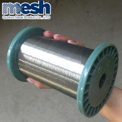 新しいデザイン304ステンレス鋼の金網
