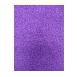 Mezcla de poliéster 100% Lana suave compuesto textil Dryingknitting rápida tejido capa/suéter