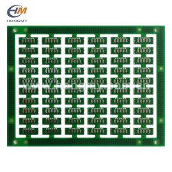 Prototyp Schaltkarte-gedrucktes Leiterplatte-blank Vorstand (100% elektrische Prüfung)