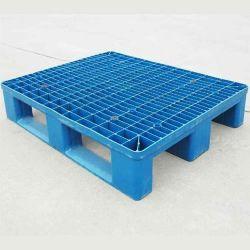 Plastikladeplatten-Spritzen für chemische Industrie-chemischen Widerstand