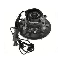 OEM 515110の車輪ハブベアリングのためのATVの車輪ハブの車輪軸受のハブ