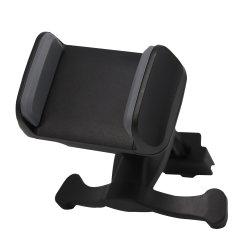 Soporte de Clip de montaje universal para coche soporte celular