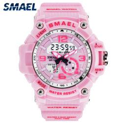 시계 남성용 선물 스위스 패션 시계 시계 프로모션 아날로그 고객 도매 스포츠 시계 플라스틱 시계