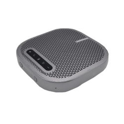 Auscultadores com microfone omnidireccional USB 2.0 com Bluetooth® incorporado
