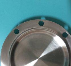 304 Placa quente de aço inoxidável do elemento de aquecimento para máquina de café