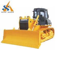 Bulldozer Shantui melhores equipamentos de terraplenagem do buldozer