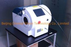 Heißer Verkauf Aspirator Laser Liposuktion Hartnäckige Taschen Fettreduktion Maschine