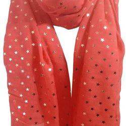 Nylontaft-Gewebe des Folien-Druck-300t für Kleid