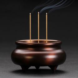Металлические курильницы горелки латунные благовоний горелки