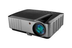 Yi-819 plus récente résolution Full HD native 1920x1080 Smart WiFi 3800 Lumens Projecteur à LED pour la maison/business/Education/Jeux Android 6.1 HDMI/USB/fabricant VGA