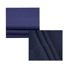 Venda por grosso de raiom de poliéster/viscose misturado tecido de vestuário