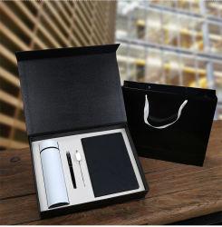 Ensemble cadeau d'entreprise, entreprise de marketing de gros cadeaux Coffret cadeau promotionnel