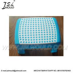 Qualidade superior do molde de fezes de Injeção de Plástico