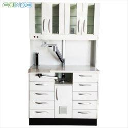 Durable Laboratorio dental Muebles para consultorios dentales