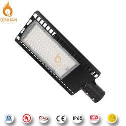 Impermeabile Ip65 50w Prezzo Conveniente Solar Led Street Light Per Esterni Square Garden Yard Marciapiede Road Illuminazione Con Photecell