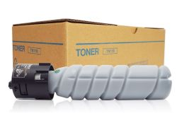 Печатная плата TN116/TN117/TN118/TN119 тонер для системы печати bizhub Konica Minolta 164/184/7718/215/195/235