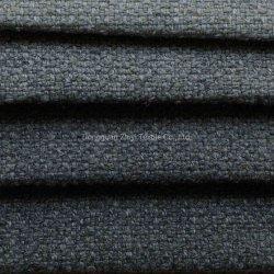 A roupa de cama 100% poliéster Cortina de têxteis