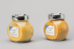 Globale Fleischnahrung-Ergänzung des Zubehör-Fol- Säure-Vitamin-B9