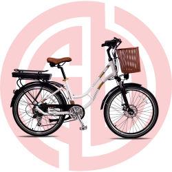 دراجة كهربائية سكوتر دراجة هوائية ميني دراجة إطار