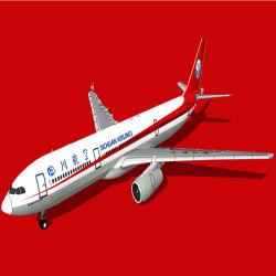 خدمة الشحن الجوي خدمة الشحن الجوي المهنية من الصين السعر الجوي من الصين إلى الهند ديل نيودلهي / بومباي ما ، شيناي