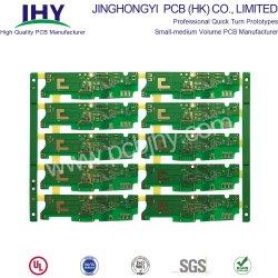 Barato e de qualidade a unidade flash USB Placas de Circuito do protótipo de PCB