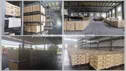中国製ダイヤモンドのメンバーはゴム製酸化防止剤6PPD CAS No.を提供する: 793-24-8