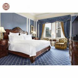 Holiday Inn Ash Hotel Madeira Mobiliário de quarto moderno e luxuoso quarto de hotel definido