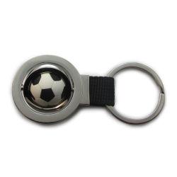Club de Fútbol Deporte de forma personalizada recuerdos Llavero Llavero