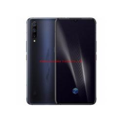 Karten-DoppelreserveHandy Handy des ursprünglichen Vivvo Iqoyo intelligenten Telefon-8GB/256GB Großhandelsprospeichers 5g Doppel
