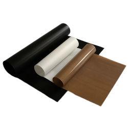 [بتف] يكسى [فيبرغلسّ] قماش أسود [بتف] [فيبرغلسّ] بناء لأنّ يصمّم