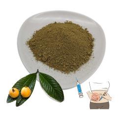 Banaba Extract 화장용으로 코로소산 식물 추출물 20%