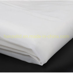 Filtre de nylon monofilament tissu à mailles