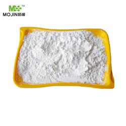 中国の工場価格ナトリウムのPerborateの四水化物CAS 10486-00-7