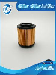 Filtri dell'olio del motore usati da Opel Honda