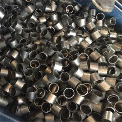 Sem Tubo de Aço JIS G3444 Stk490 Peças Estruturais Bucha da Luva do tubo