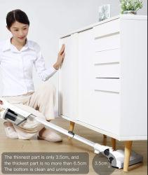 2021 Populares Portable Electrodoméstico Coletor de pó