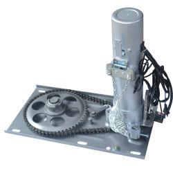 230V Automático 800kg Motor de Persiana Enrollable para Persiana Enrollable