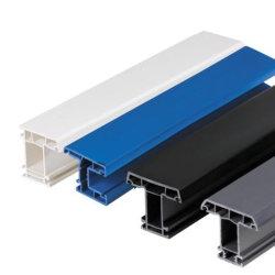 Modifikator für Auswirkungen auf den heißen Verkauf CPE135A PVC-Additiv