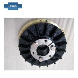 高性能機械空気のディスクブレーキ