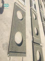 طبيعيّ حجارة الصين صقل اللون الأخضر/يجلّخ/يلتهب/يفرّغ/يسفع صوّان لأنّ ألواح/قراميد/[كونترتوب]/درجات/راصف