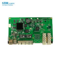 OEM Hoverboard Электронная монтажная плата из Китая