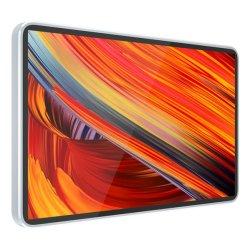 1080P 15,6 pouces ultra mince de la publicité d'affichage mural petit joueur Cadre photo numérique