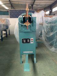 De Machine van het Lassen van het Pedaal van de Vlek van de Reeks van Dn voor Netto
