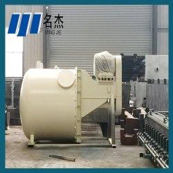 AAC-slab Plant Lightweight Wall Panel machine 20000 m3 - 50000 m3