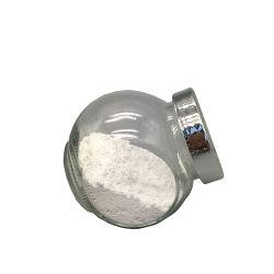 Goede prijs 30nm Rutile Grade 13463-67-7 Nano Titanium Oxide/Titania voor Lithiumbatterij