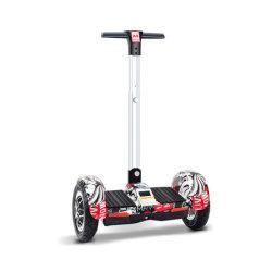 350W Solde 4.4Ah Hoverboard auto Scooter électrique d'équilibrage