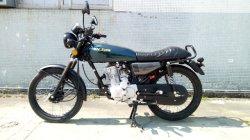 Высокое качество мини мотоцикл 50cc мопед газов мотоциклов для продажи